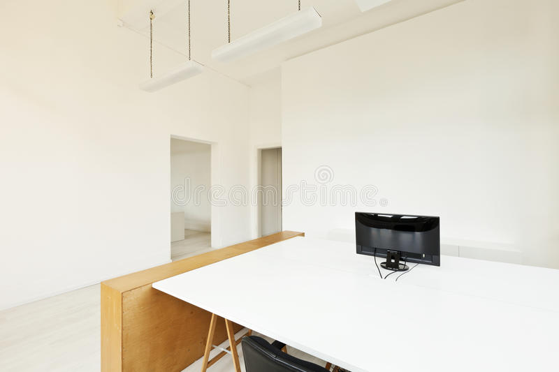 Download Interior, Office Stock Photo - Image: 26751670