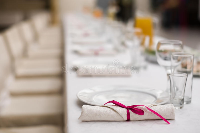 Download Interior of a restaurant stock image. Image of modern - 22466663