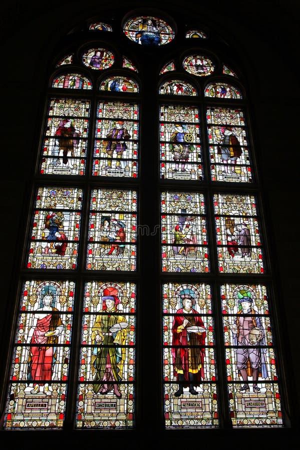 https://thumbs.dreamstime.com/b/interior-rijksmuseum-amsterdam-netherlands-40177377.jpg