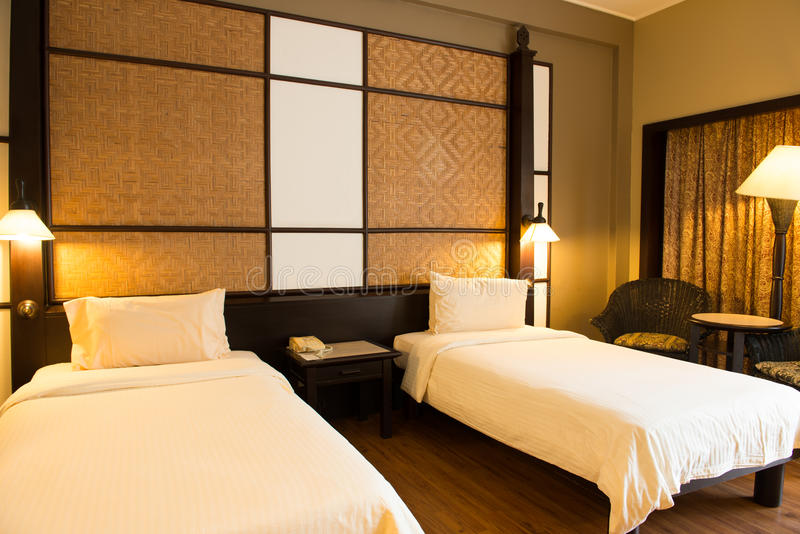 Download Interior room stock photo. Image of rest, room, guest - 30441894