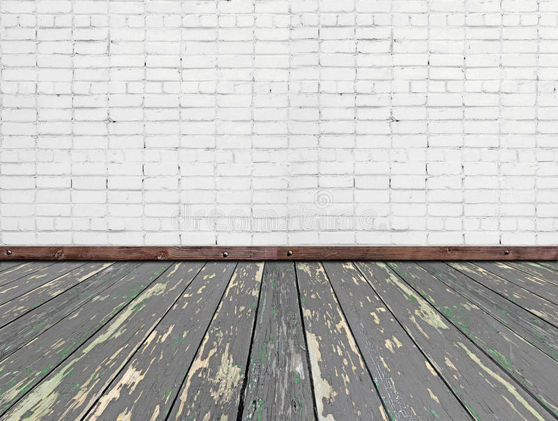 Download Interior room stock image. Image of texture, brick, pattern - 30323335