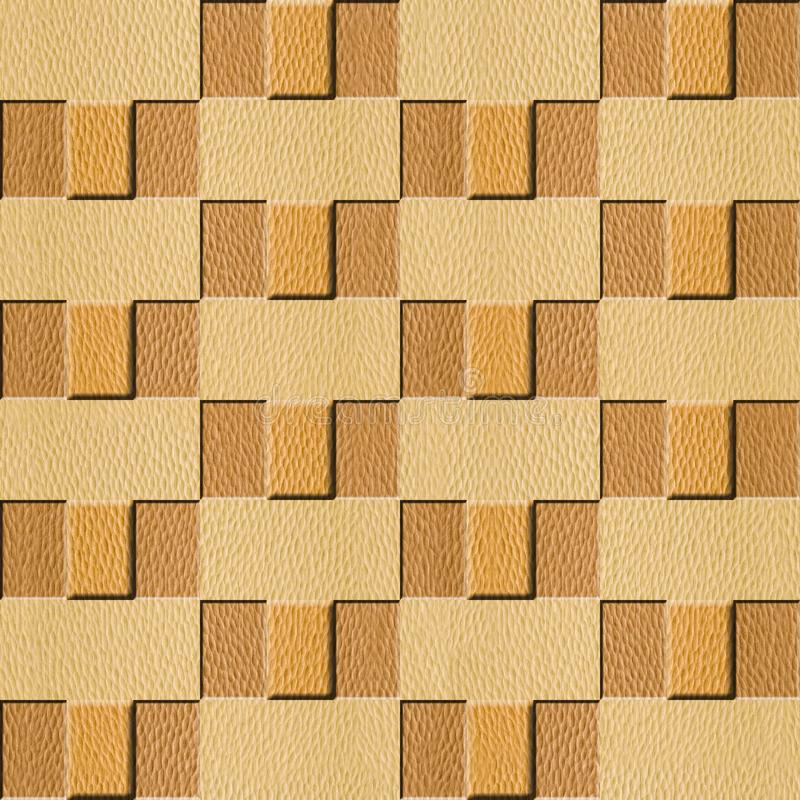 Awesome Decorative Wood Wall Panels For Interiors Photos - Wall Art ...