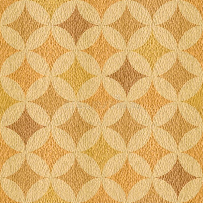 Interior Wall Panel Pattern - White Oak Wood Texture Stock ...
