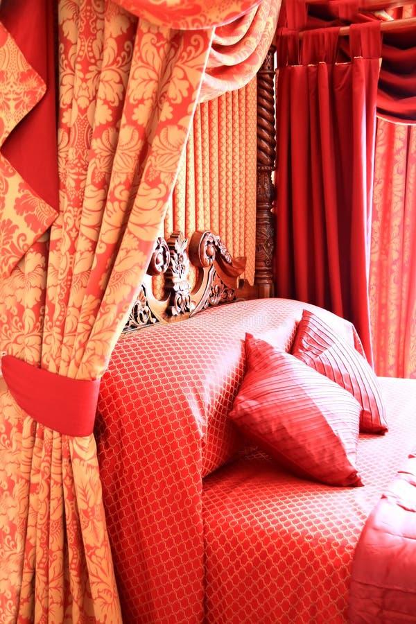 Interiore 2 immagine stock