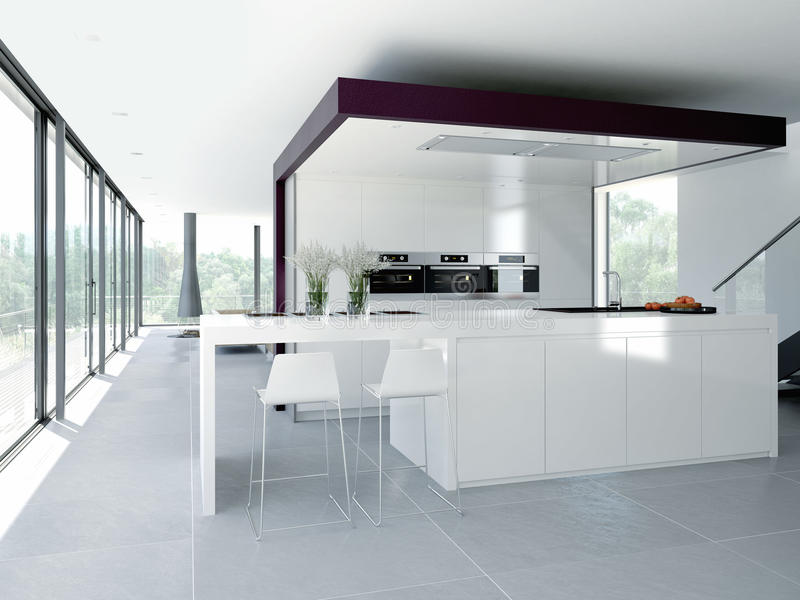Progettare cucina in 3d for Progettare la cucina in 3d