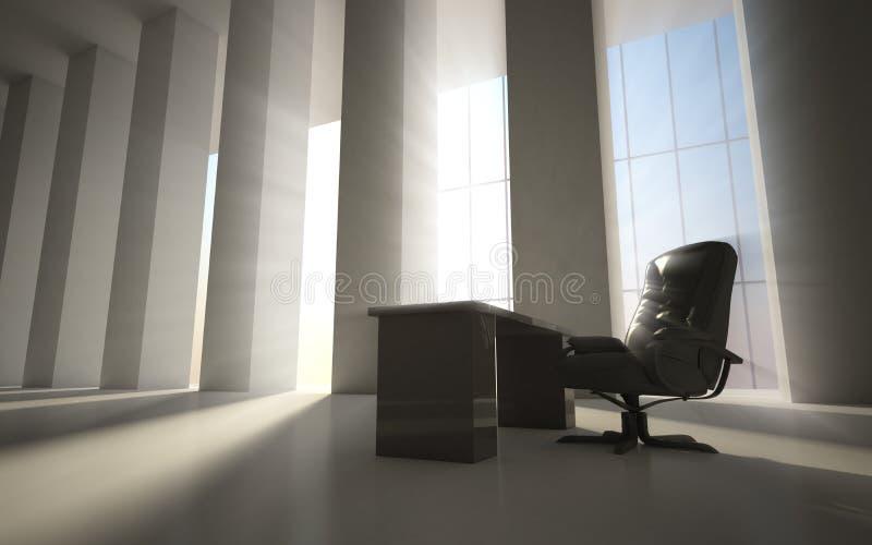 Interiores. fotos de stock