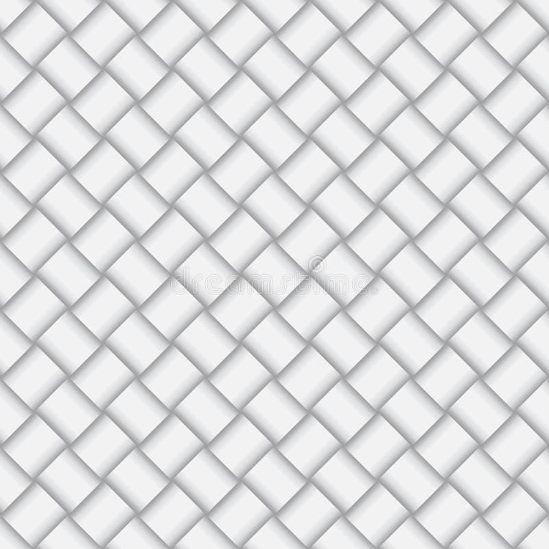 interlacing Seamless bakgrund En modell för din design seam stock illustrationer