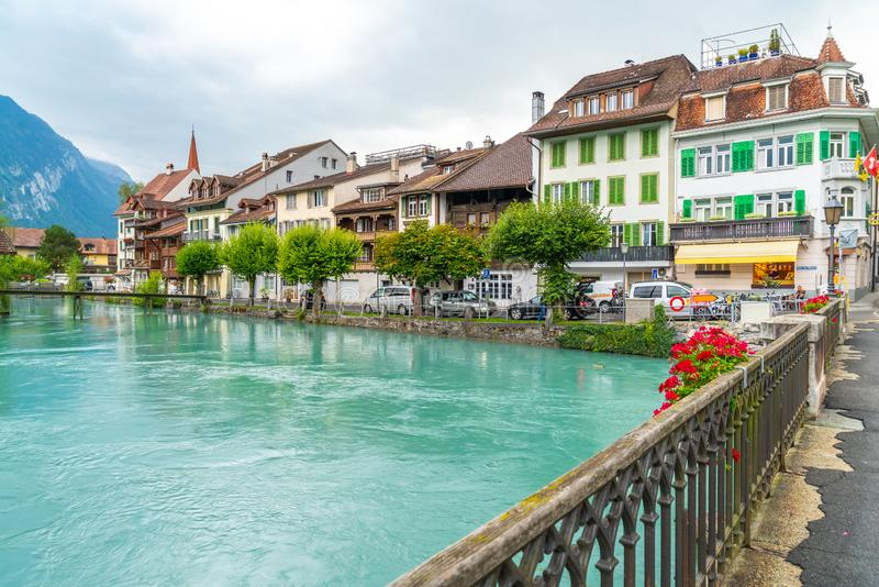 10,745 Interlaken Photos - Free & Royalty-Free Stock Photos from Dreamstime