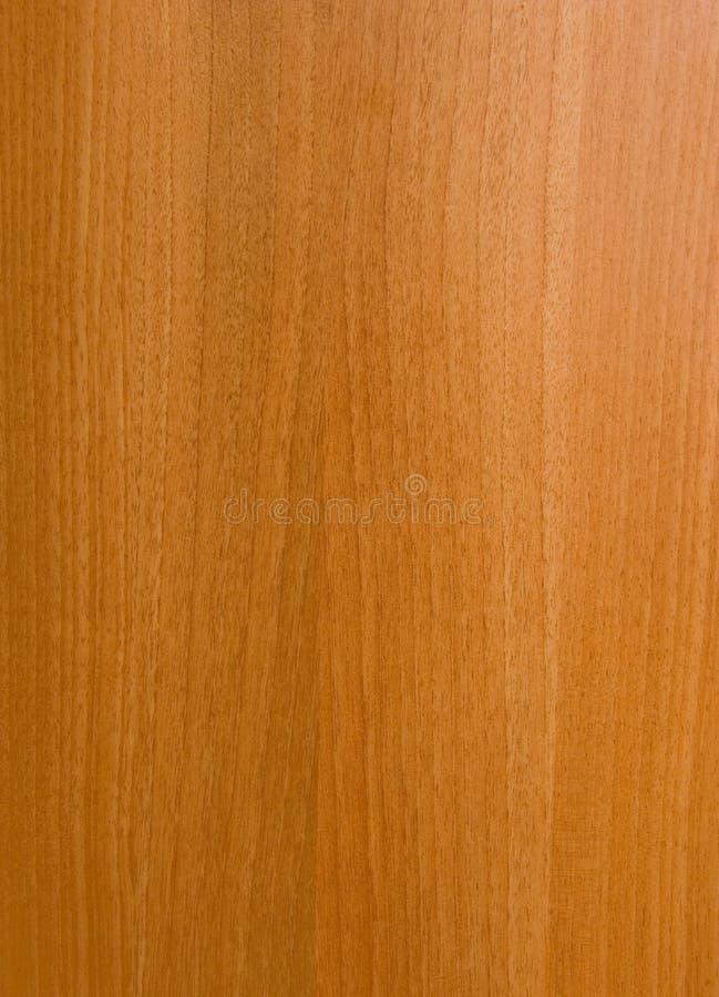 interlignez le bois image libre de droits