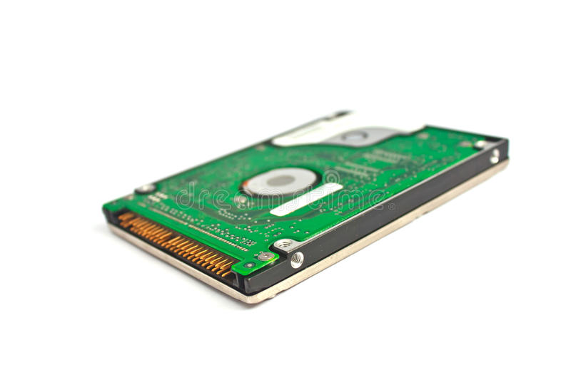 Download Internal Computer Hard Drive Stock Photo - Image of color, disk: 33564474