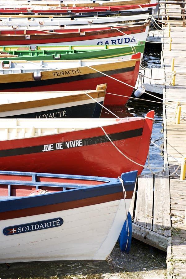 International atlántico del desafío - barcos de Bantry imagen de archivo libre de regalías
