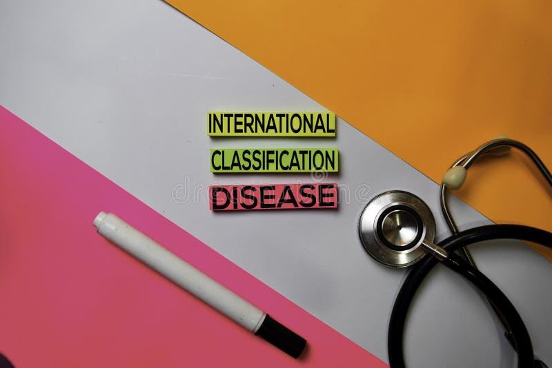 International Medical Travel Insurance Concept,stethoscope ...