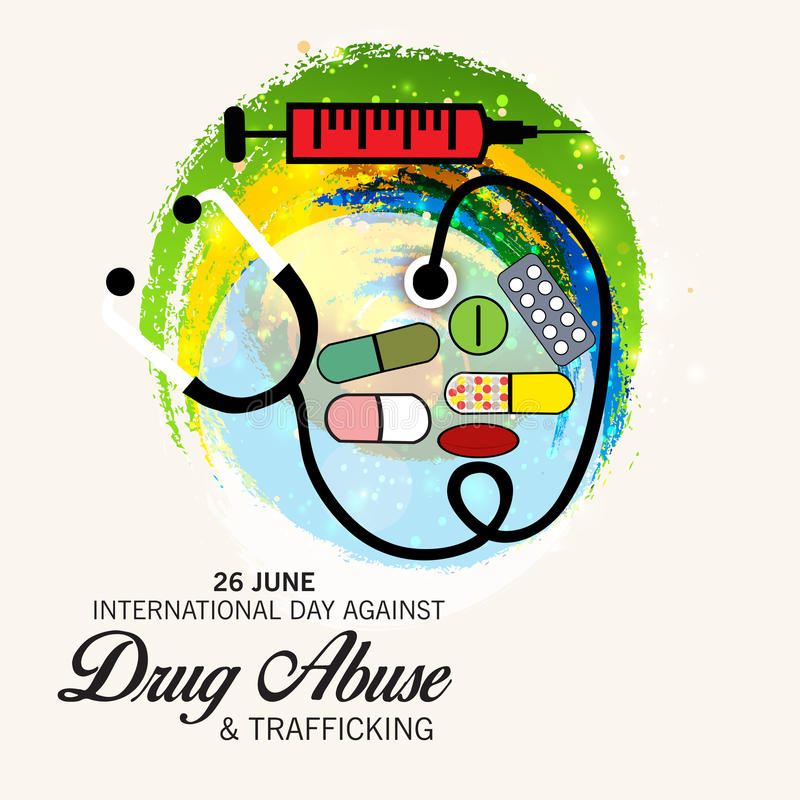 """an argument against drug abuse Argumentative essay: drug abuse i believe that recreational drugs are a bad thing for the fact that they limit human will and creativity they cause a person to become being """"okay"""" with being bored, and i think that is a bad thing."""