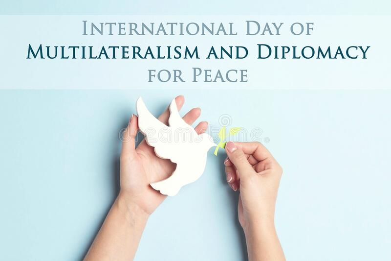 164 International Day Peace Poster Photos Free Royalty Free Stock Photos From Dreamstime