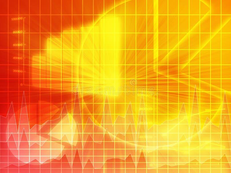 Download International Finance Background Stock Illustration - Image: 11168268