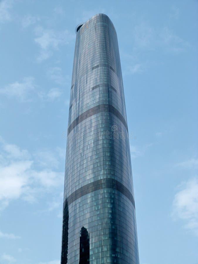 Download International Financial Center Stock Photo - Image: 27637894