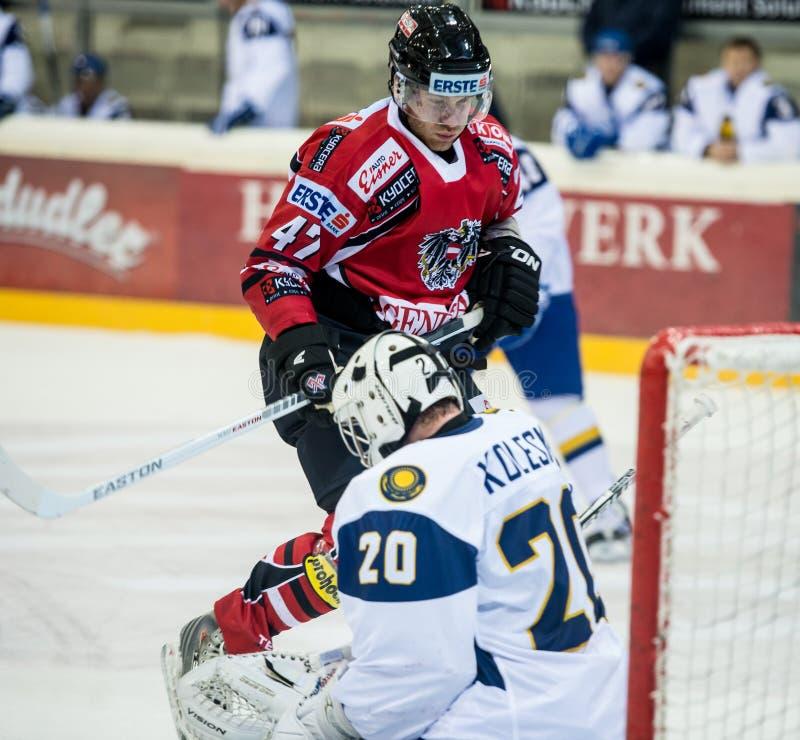 International hockey stock images