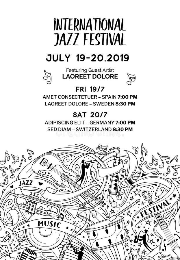 Festival Competition Stock Illustrations – 3,122 Festival