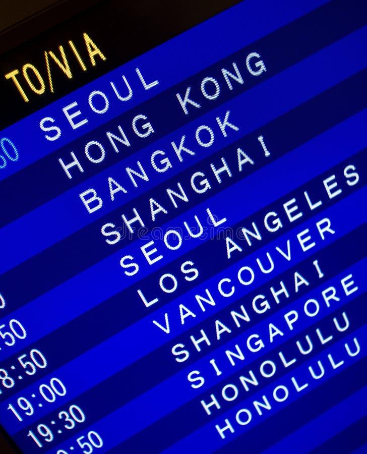 Download International Travel Stock Images - Image: 27839114