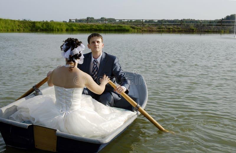 Download International wedding stock photo. Image of married, european - 7850390