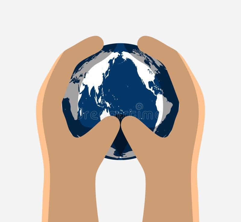 Internationale dag voor het behoud van de ozonlaag