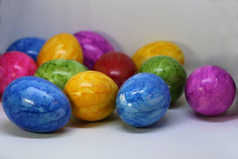 Motifs on Easter theme. Internationally Holidays / Motifs on Easter theme stock photos