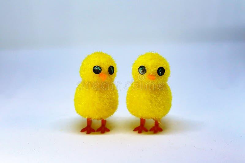 Motifs on Easter theme. Internationally Holidays / Motifs on Easter theme royalty free stock image