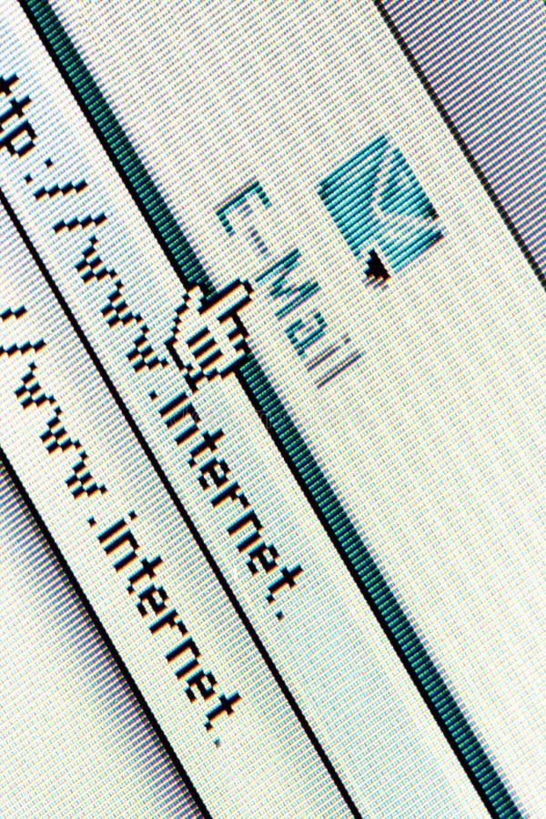 Download Internet stock illustration. Image of grey, color, screen - 10203188