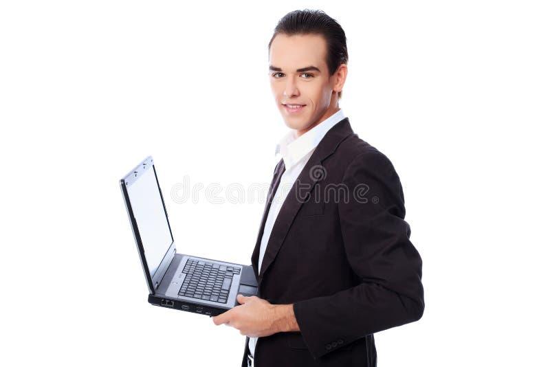 Internet lizenzfreie stockfotografie