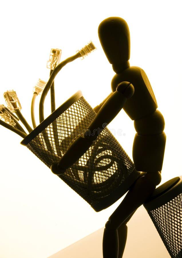 Download Internet image stock. Image du filet, internet, information - 2130307