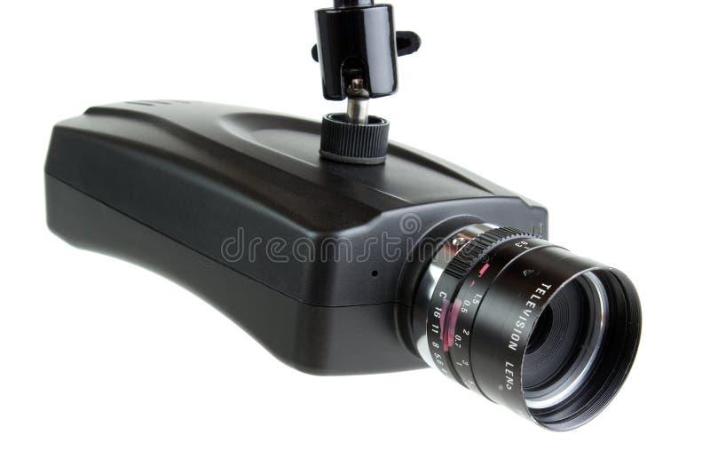 Internet camera royalty free stock photo
