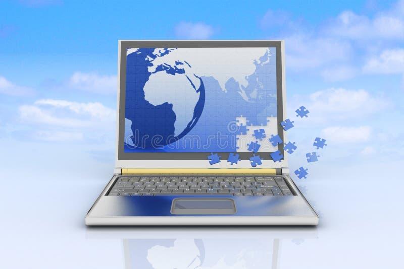Download Internet Concept Stock Photos - Image: 25651913