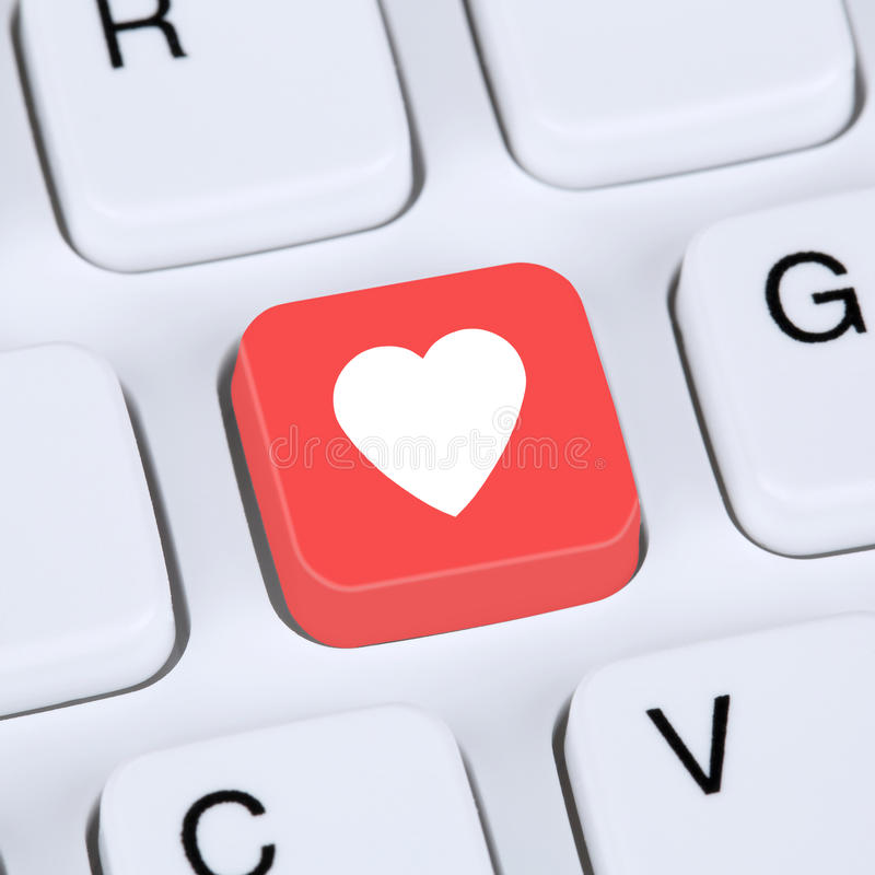 online dating love I will find you love is a 100% free online dating site that lets you meet local singles for free.