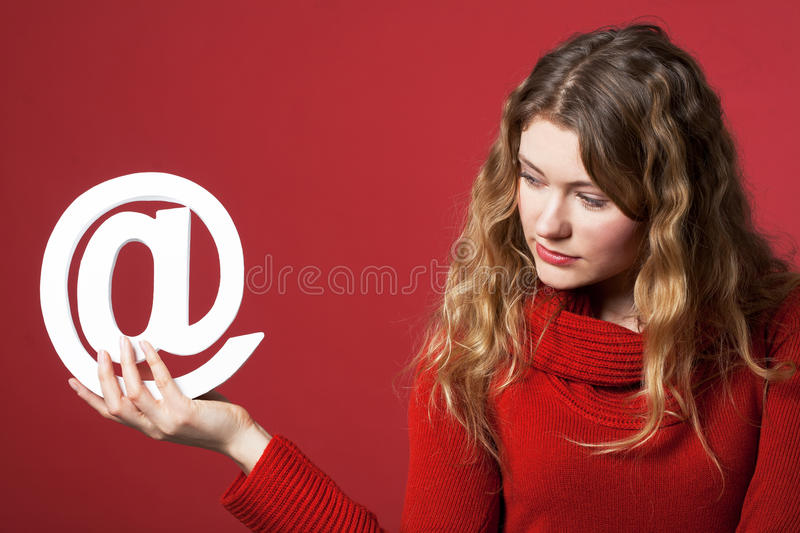 Download Internet icon stock image. Image of hold, blog, connection - 17977973