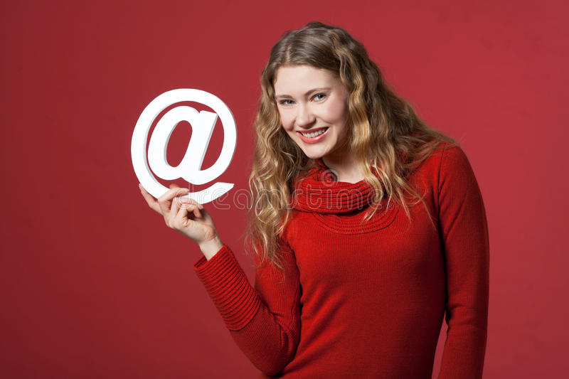 Download Internet icon stock image. Image of show, button, hold - 17977993