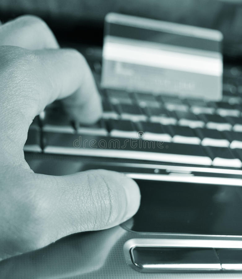 internet ochrona obrazy royalty free