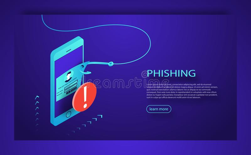 Internet Phishing, Hacked Login And Password  Hacking Credit Card Or