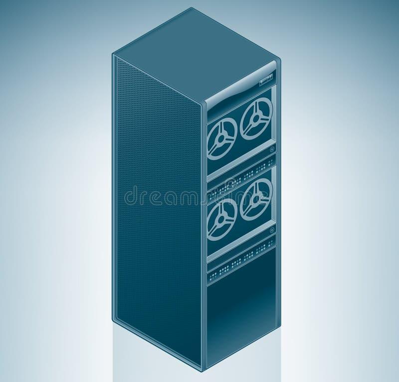 Download Internet Server / Data Center Stock Photo - Image of green, internet: 14448618