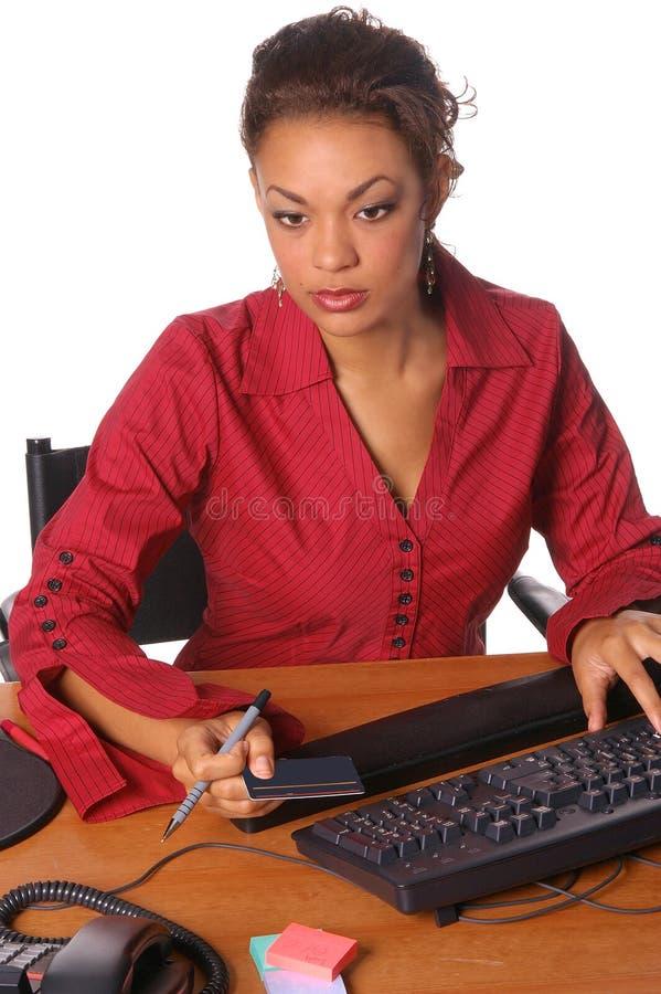 Download Internet Shopping stock photo. Image of girl, debt, female - 225816