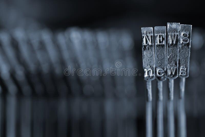 internetnyheterna