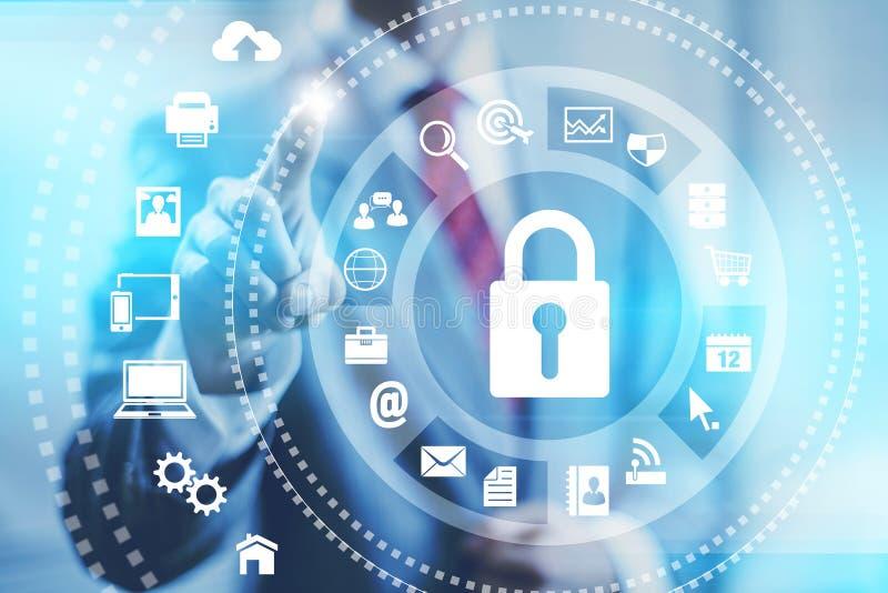 Internetowa ochrona