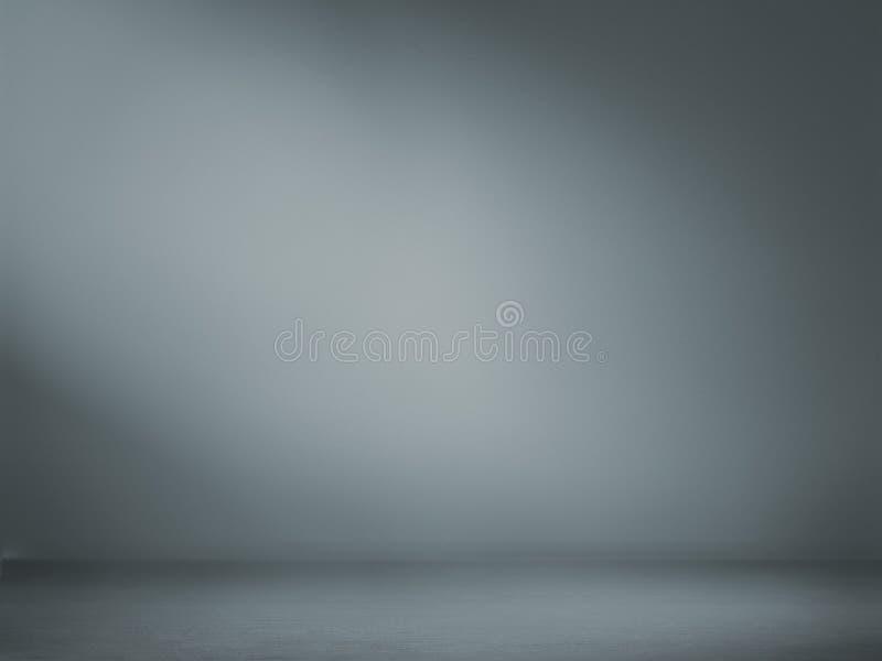 Interno fotografie stock
