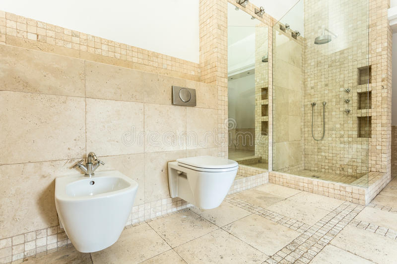 Bagni Beige. Bagni Beige With Bagni Beige. Bagni Beige With Bagni ...