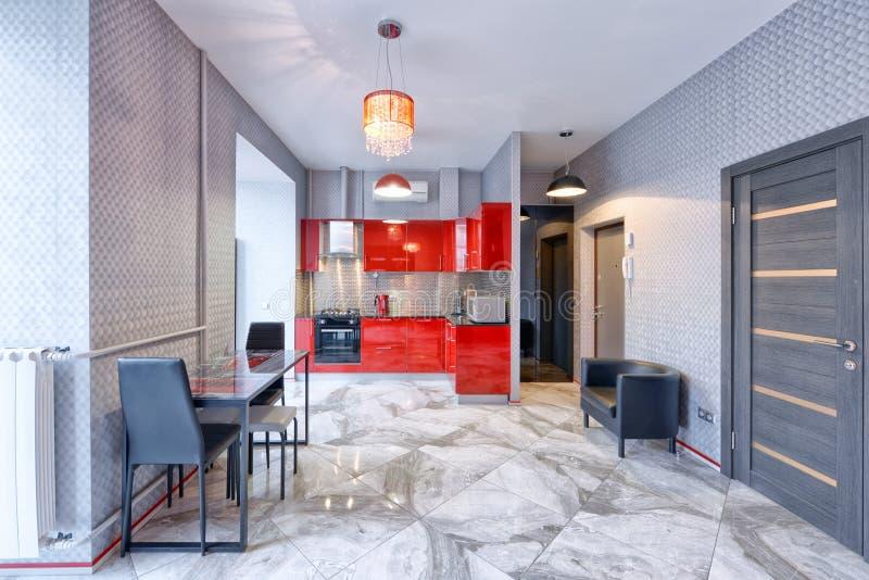 Colori interni casa moderna for Colori casa moderna