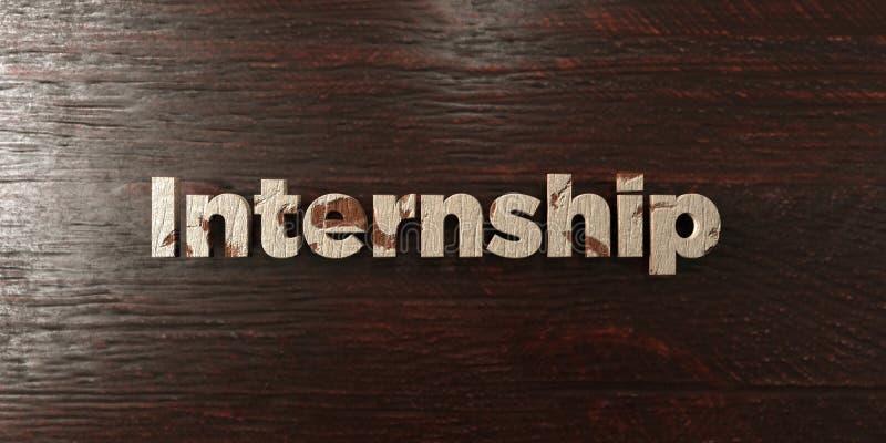 the internship online free