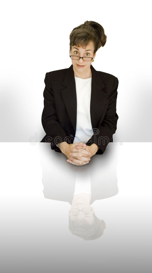 Download Interview Stock Photos - Image: 6104903