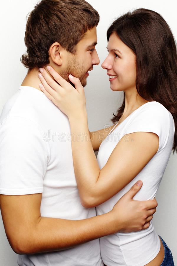 Download Intimacy stock image. Image of couple, lover, honeymoon - 26817221