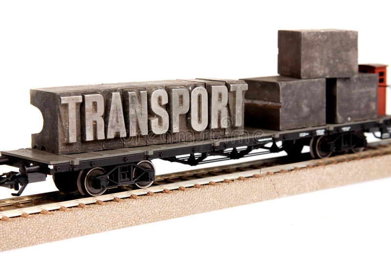 Intrenational Ecologic locomotive transport. Locomotive transport on the railway. Ecological transportation in all of the world stock photos
