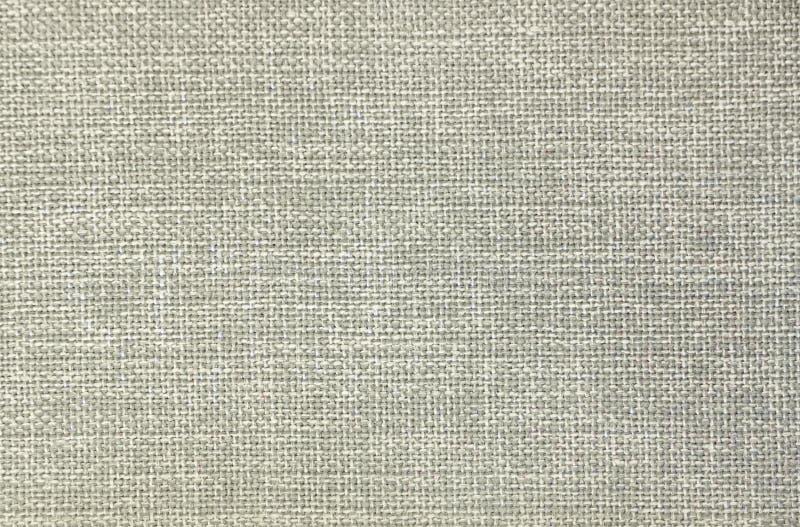 intresting patroon van textuur royalty-vrije stock afbeelding