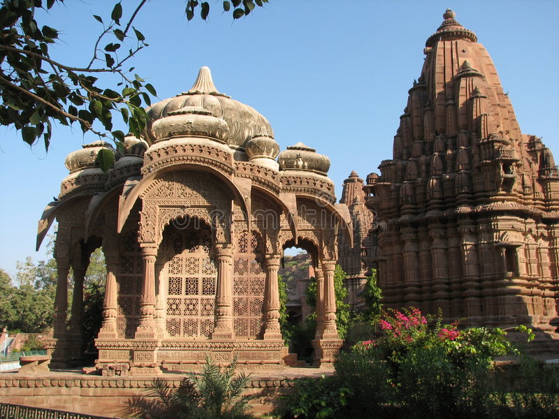 Download Intricate temple stock image. Image of ornate, building - 9127273